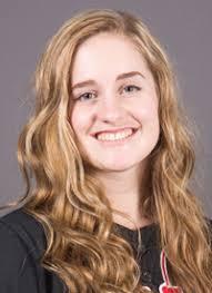 Allyson Smith - Softball - Pacific University Athletics