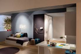 A Fun And Functional Kids Room E By Nidi Design Stylish Eve