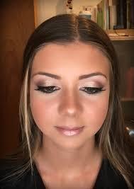 makeup artist course nj saubhaya makeup