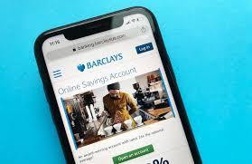 barclays bank savings account 2020