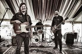 Greg Humphreys Is A Lucky Guy On New Album News Wilmington Star News Wilmington Nc