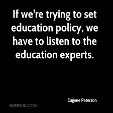 eugene peterson quotes quotehd