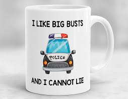 police officers best gift ideas
