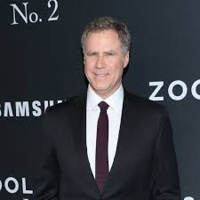 Will Ferrell and Adam McKay end production partnership – Cover ...