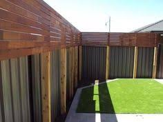 Fence Extension Ideas Google Search Backyard Fences Fence Design Backyard Privacy