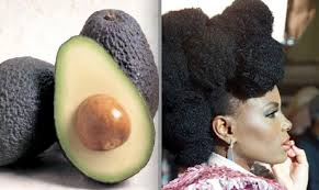 deep conditioners for natural hair