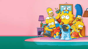 The Simpsons Season 31 Episode 22 [free watch] full episode |tv online 2020  [fox tv] - The Simpsons Season 31 Episode 22 on fox tv