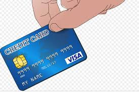 not paid credit card dues hdfc bank