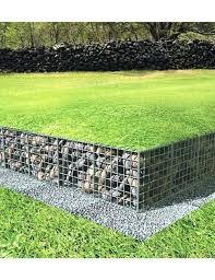 12 gorgeous gabion ideas for backyards