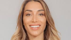 Elisa De Panicis, chi è la concorrente del Grande Fratello Vip 2020