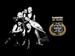 rammstein live images hd wallpapers