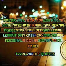 quotes senja quotes senja updated their profile picture facebook