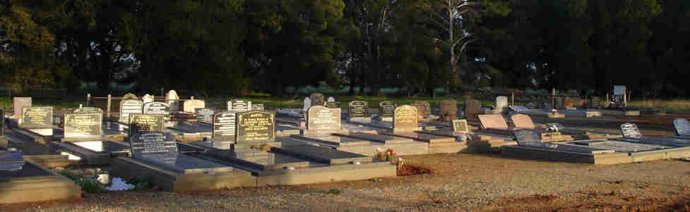 Image result for farrell flat cemetery""