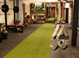 personal fitness cles