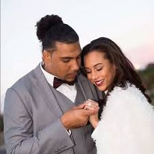 Mychal Rivera Wiki, Age, Height, Wife, Family, Biography & More ...