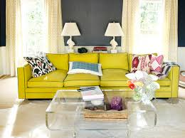 creative living room centerpiece ideas