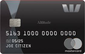 credit cards that offer qantas lounge