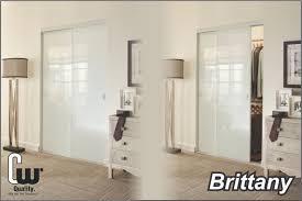 doors white glass coventry white 4