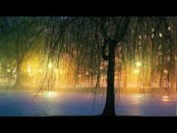 lullaby from a secret garden s