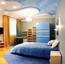 Stunning Kids Bedroom Ceilings That You Ll Do Right Away Awesome Pictures Decoratorist