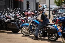 Harley Davidson Decals My Custom Hotwheels Decals Dioramas