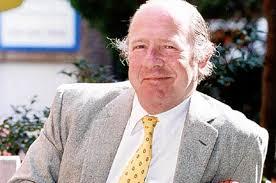 Satirist Alan Coren dies aged 69 | London Evening Standard