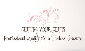 Quilting Your Quilts Wall Decal Trading Phrases