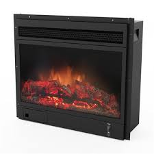 corliving fireplace e 0001 epf electric