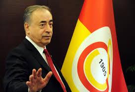Mustafa Cengiz, Falcao hakkında konuştu!