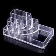 extraordinary acrylic drawer organizer