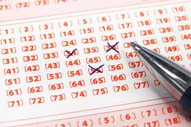 Estrazioni del Lotto oggi, 25 gennaio 2020: tutti i numeri
