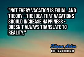 top vacation quotes and sayings