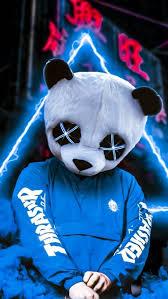 panda iphone wallpaper free clipart