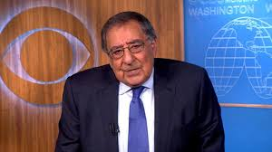 """Leon Panetta on """"unusual"""" security clearance issues in Trump White ..."""