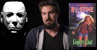 Adam Wingard almost directed both Blumhouse's new Halloween & Fear ...
