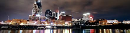 nashville tennessee travel guide the