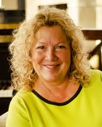 Brenda Johnson, Counsellor, Canning, NS, B0P   Psychology Today