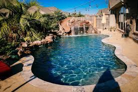 fiberglass inground pool s what s