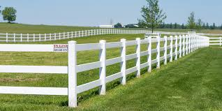 A Premier Full Service Fencing Company In Line Fence
