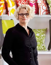 Julie Smith-Clementi Los Angeles Magazine