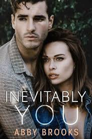 Inevitably You by Abby Brooks (ePUB, PDF, Downloads) - The eBook Hunter