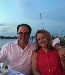 Abby Webb & Patrick Sala Wedding registry at Social Memphis in Memphis, TN  / Gift tags: #AbbyWebb, #PatrickSala