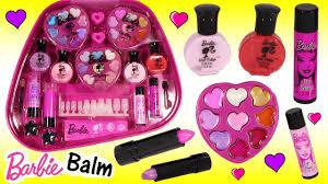 jet set makeup case lip balm lip gloss