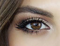 natural formal makeup saubhaya makeup