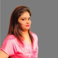 Aditi Khanna - Customer Service Representative - Amazon   LinkedIn