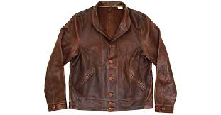 levi s vintage clothing collabs with