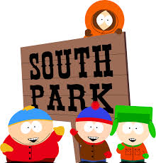 south park wallpapers tv show hq