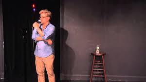Adam Conover at CollegeHumor Live - 8/16/2013 - YouTube