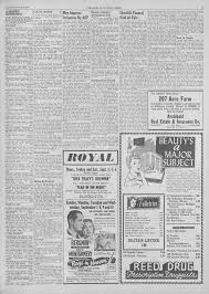 5 - BYUI - Rigby Star Newspapers - Digital Collections