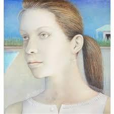 Mavis Smith | Art Auction Results